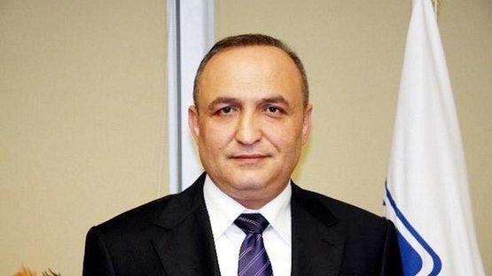 Gaziantep'te CHP İl Yönetimi istifa etti