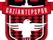 GaziantepSpor Dosyaları İnceleme Altında