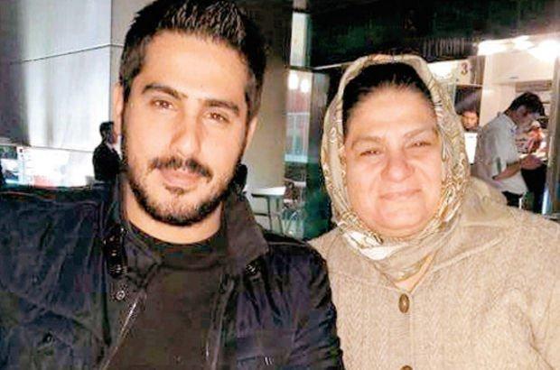 Gaziantep'te çalıştığı barda öldürülen İsmail'in annesi konuştu