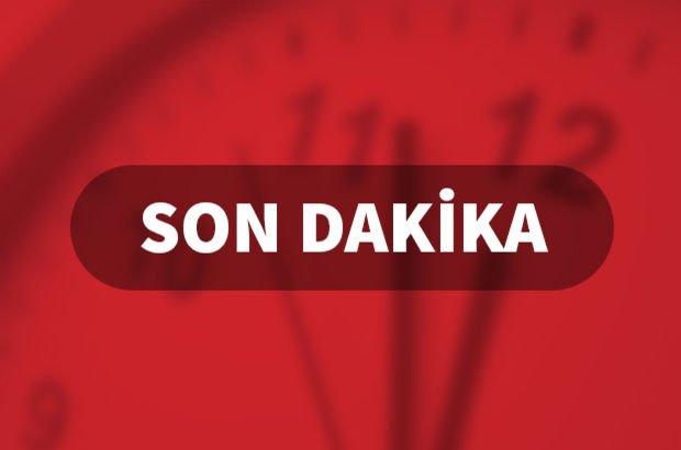 Gaziantep'te iki grup arasında çatışma: 4 yaralı