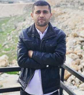 Gaziantep'te Otomobilin Çarptığı Yaya Hastanede Öldü