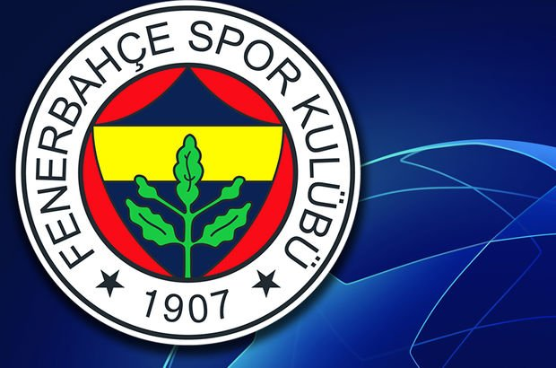 Fenerbahçe'nin Şampiyonlar Ligi'ndeki rakibi belli oldu