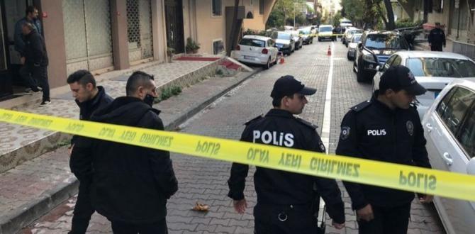 15 Yaşındaki Çocuk Arkadaşını Pompalı Tüfekle' Öldürdü