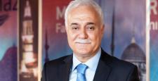 Nihat Hatipoğlu Gaziantep'e Atandı