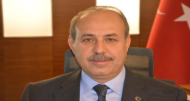 Kılıç İstiklal Marşı'nın Kabulünün 97. Yıl dönümünü Kutladı