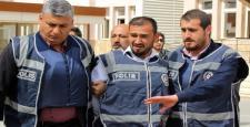 Eşi ve ailesinden 9 kişiyi öldüren Yusuf Taş'a, 9 kez müebbet cezası