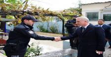 Düğünlerde sivil güvenlik görevlileri bulunacak