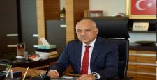 Yeni Malatyaspor maçının hakemine sert tepki!