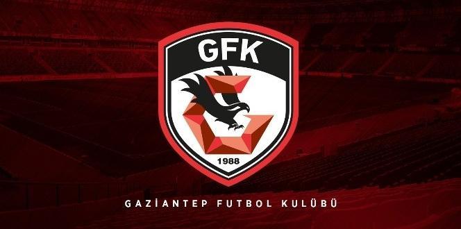 Gaziantep FK, 25 Mayıs'ta Yeni Başkanını Seçecek