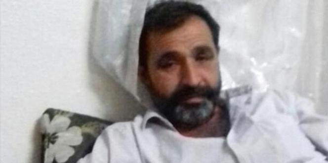 Muhtar,silahlı saldırısı sonucu hayatını kaybetti