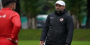 Gaziantep Futbol Kulübü Teknik Direktörü Erol Bulut,Transfer Açıklaması
