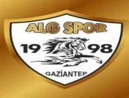 ALG Spor'dan Milli Takıma 9 Futbolcu