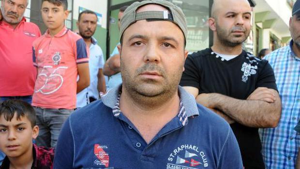 6 kişilik ailenin ölümüne yol açan TIR sürücüsünün serbest bırakılmasına tepki