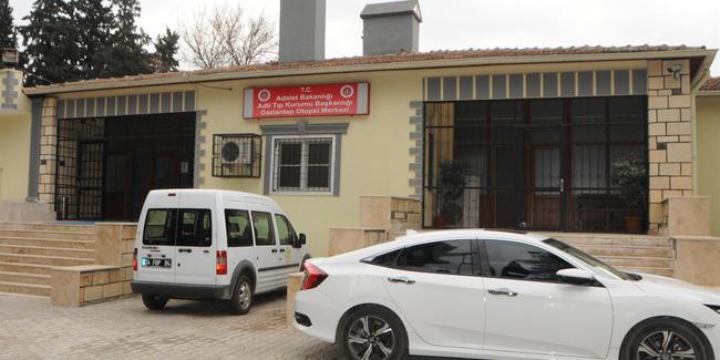 Gaziantep'te para anlaşmazlığı kavgası: 1 ölü