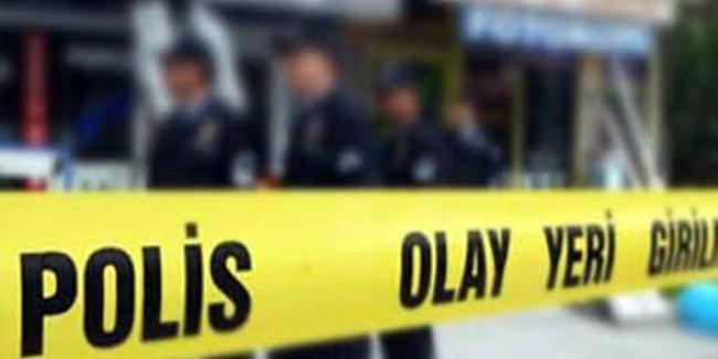 Gaziantep'teki kavgada 1 kişi vurularak öldürüldü