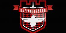 Son dakika: Gaziantepspor Ligden Çekiliyor