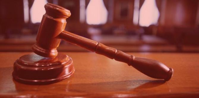 Gaziantep'te, FETÖ Şüphelisi Tutuklandı