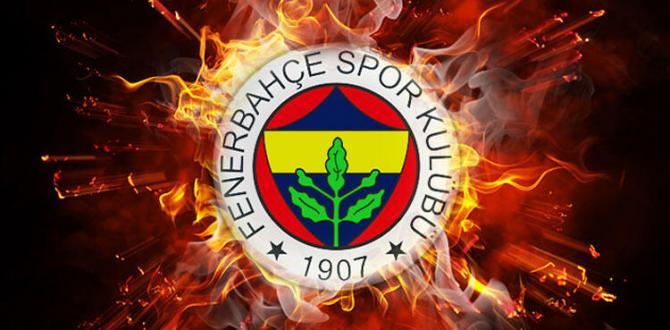 Fenerbahçe'den imza şov! Tam 9 transfer…