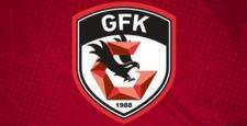 Gazişehir Gaziantep Sil Baştan! Tam 17 Transfer…