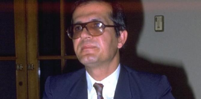 Eski Gaziantep Milletvekili Süleyman Koyuncugil Hayatını Kaybetti