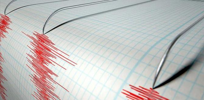 Malatya ve çevresinde korkutan deprem