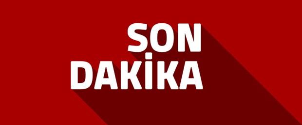 KİLİS'E BİR ROKETLİ SALDIRI DAHA!