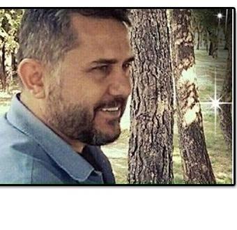 Gaziantepli Polis Memuru Koronavirüsten hayatını kaybetti