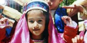 Gaziantep'te Minibüsün Çarptığı Çocuk Öldü