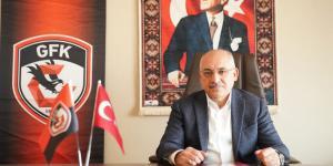 """""""Beşiktaş maçı ile çıkışımızı sürdürmek istiyoruz"""""""