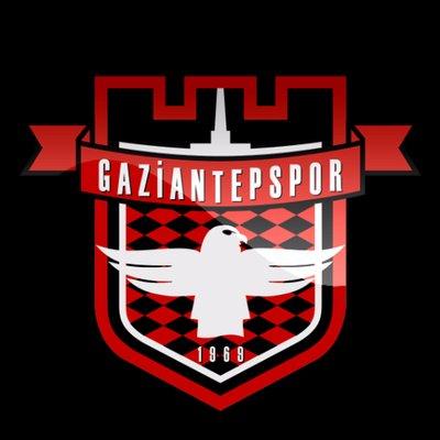 Gaziantepspor, dosyalarının incelenmesini istiyor