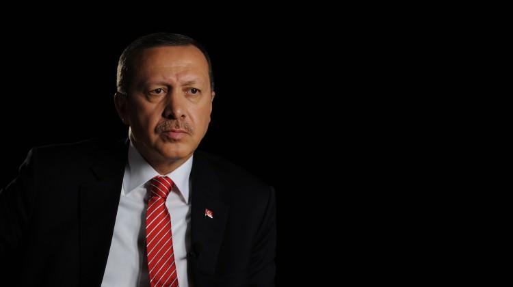 Erdoğan'dan kongre öncesi 4 uyarı