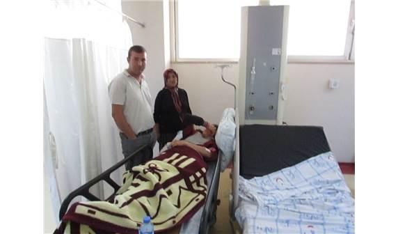 Gaziantep'te Trafik Kazası: 25 Yaralı