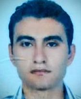 Firari Müfettiş Gaziantep'te Yakalandı