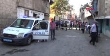 Çocuklara Kızıp Pompalı Tüfekle Ateş Eden Saldırgan 1 Çocuğu Öldürdü