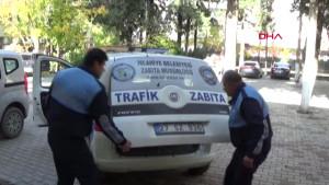 Gaziantep İslahiye'de 800 Kilo Sahte Zeytinyağı Ele Geçirildi