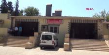 Gaziantep Tartıştığı Arkadaşını Bıçaklayarak Öldürdü