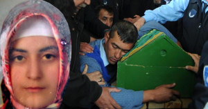 İki Çocuğunu Bıçakla Öldüren Hamile Kadın Üçüncü Çocuğunu Doğurmak İstiyor