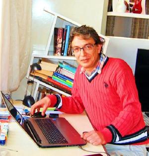 Gaziantep'te, 2 Gazeteciye 'Gizliliği İhlal' Tutuklaması