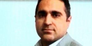 Gaziantep'teki Park Kavgasında Ölü Sayısı 6'ya Yükseldi