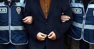 Gaziantep'te, 2 uyuşturucu satıcısına tutuklama