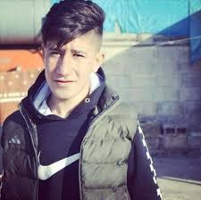 Gaziantep'te Çakmak Gazından Zehirlenen Genç Öldü