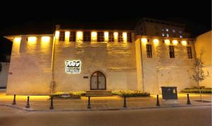 Milli Mücadele Müzesini 130 Bin Kişi Ziyaret Etti