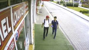Osmaniye'de 15 Yaşındaki 2 Çocuktan İki Gündür Haber Alınamıyor