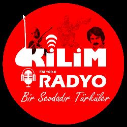 Radyo Kilim FM 100.0