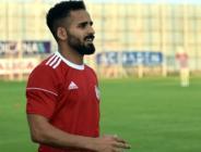 Beşiktaş, Douglas'a Teklif Yaparsa Oyuncuyu Bırakmayız