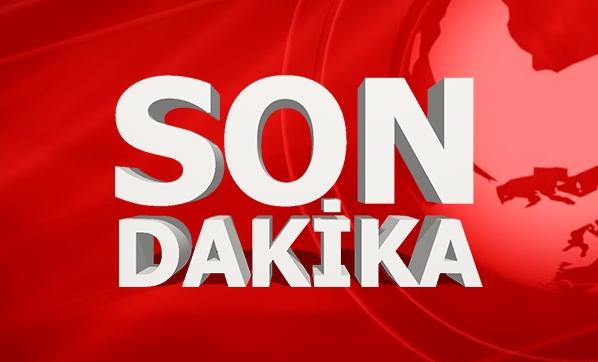 Gaziantep'te Pkk/kck Davası