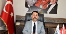 Gaziantep Büyükşehir Belediye Başkan adayı İYİ Parti'den olacak