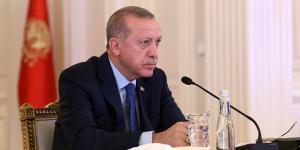 Cumhurbaşkanı Erdoğan, sokağa çıkma kısıtlamasını iptal etti